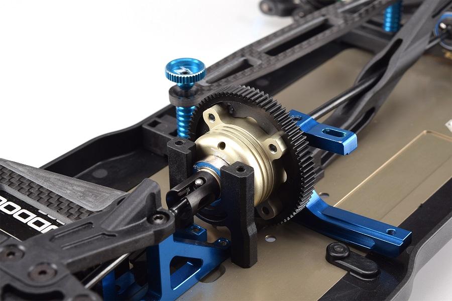 RDRP B64 Aluminium Differential Cases (3)
