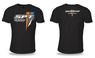 Serpent SPT T-Shirts & Cap