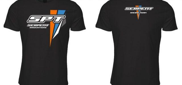 rc t shirts