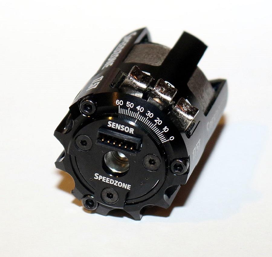 Speedzone Brushless Motors (3)