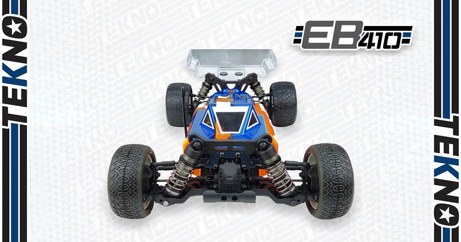 Tekno-RC-EB410-1_10-4wd-Buggy-Teaser-2