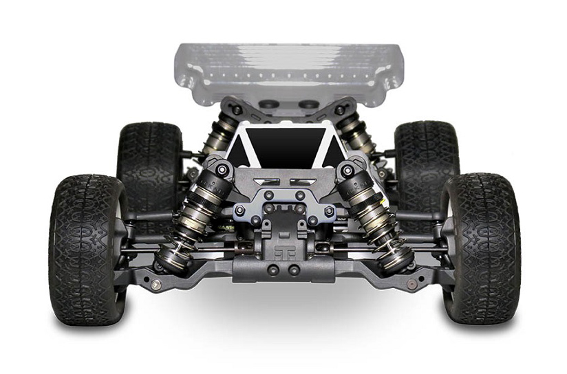 Tekno-RC-EB410-1_10-4wd-Buggy-Teaser-4