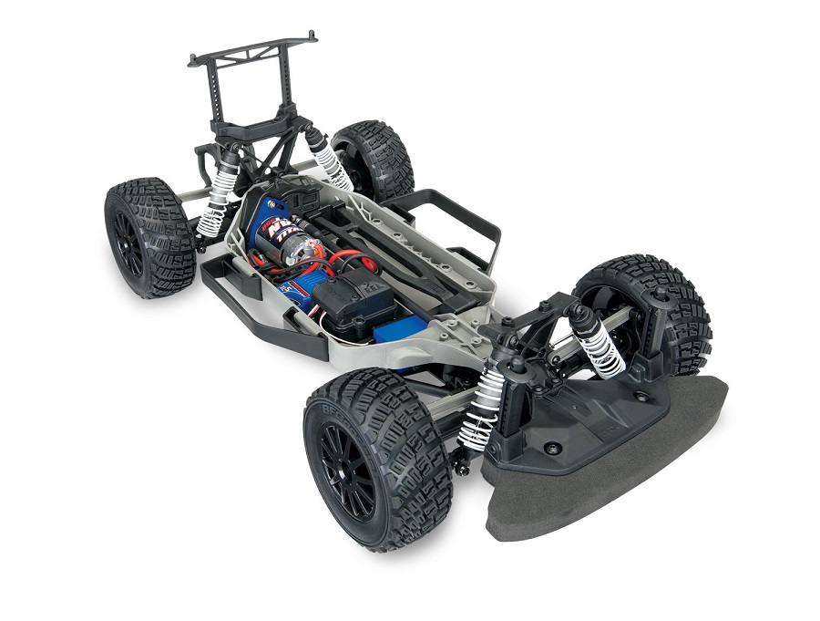 Traxxas RTR 1_10 Ford Fiesta ST Rally (3)