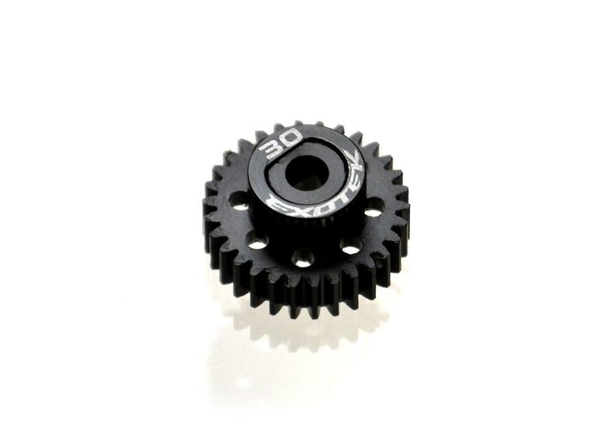 Exotek Flite 17.5 Pinion Gears (2)