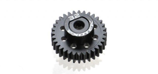 Exotek Flite 17.5 Pinion Gears