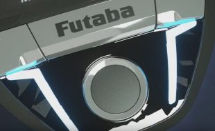 Futaba 7PX Spotlight [VIDEO]