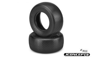 JConcepts Swaggers & Pin Downs Short Course Tires
