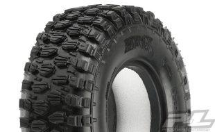 "Pro-Line Class 1 Hyrax 1.9"" Rock Crawler Tire [VIDEO]"