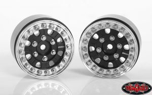 RC4WD Raceline Monster 1.0 Beadlock Wheels (3)