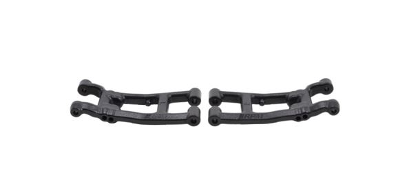 RPM Rear A-arms For The Associated B6 & B6D