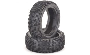 Schumacher Cactus Off-Road Tire