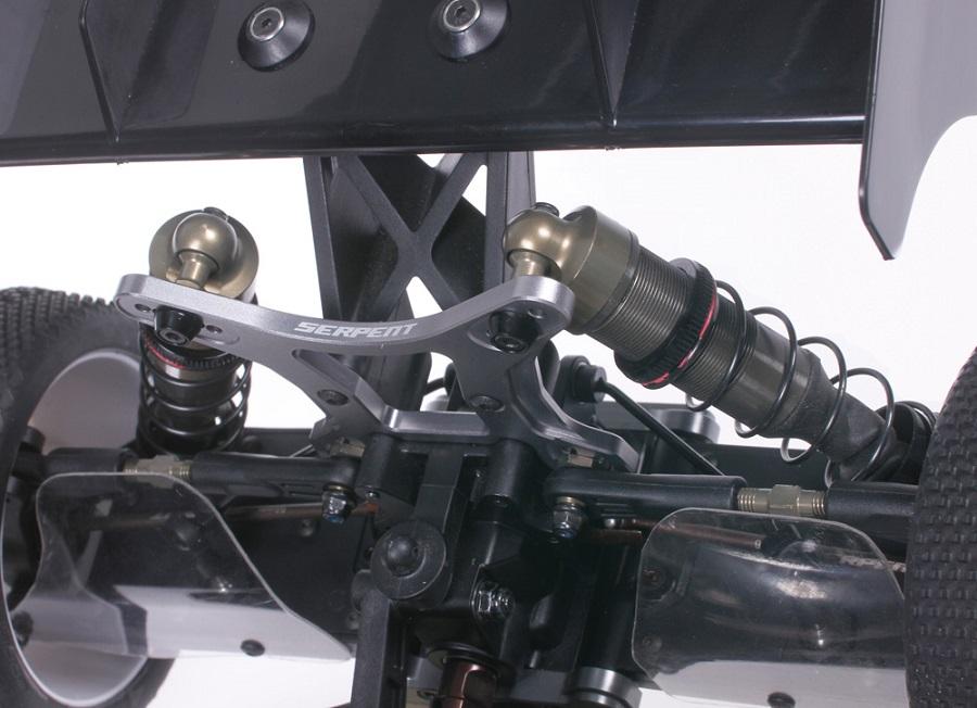Serpent Cobra SRX8 EVO GP 1_8 4wd Nitro Buggy (4)