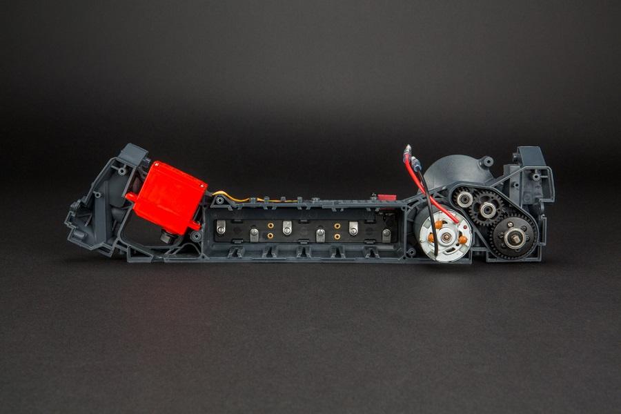 ARRMA RTR Fazon & Granite Voltage Trucks (5)