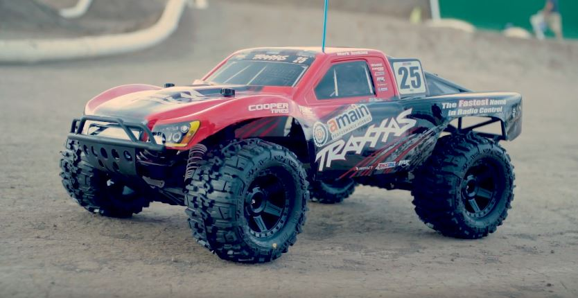 sct rc with Convert Traxxas Slash 2wd Monster Slash Video on Hpi Updating Savage X 4 6 moreover Short Course Rc Trucks also Convert Traxxas Slash 2wd Monster Slash Video moreover Rc4wd Dick Cepek Fun Country 1 9 Scale Tires as well Mcd Racing Rr5 15th Scale Buggy.