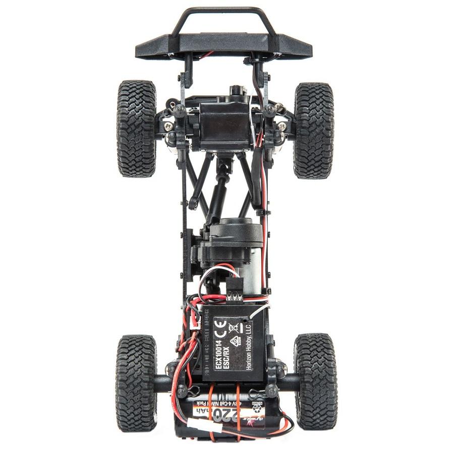 ECX RTR 1_24 4wd Barrage Scaler (3)