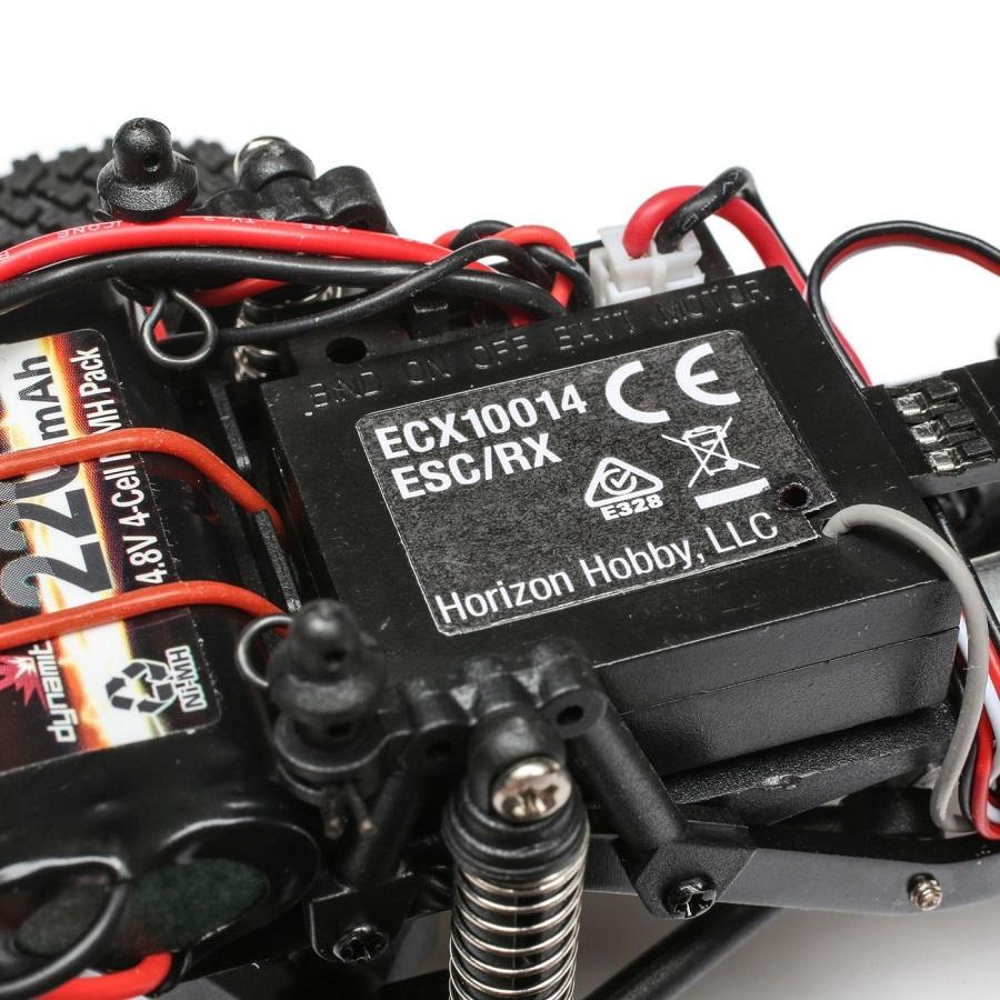 ECX RTR 1_24 4wd Barrage Scaler (6)