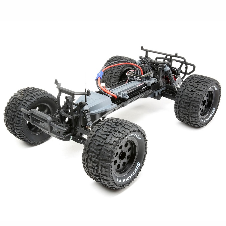 ECX Updates Ruckus With New Electronics & Body (2)