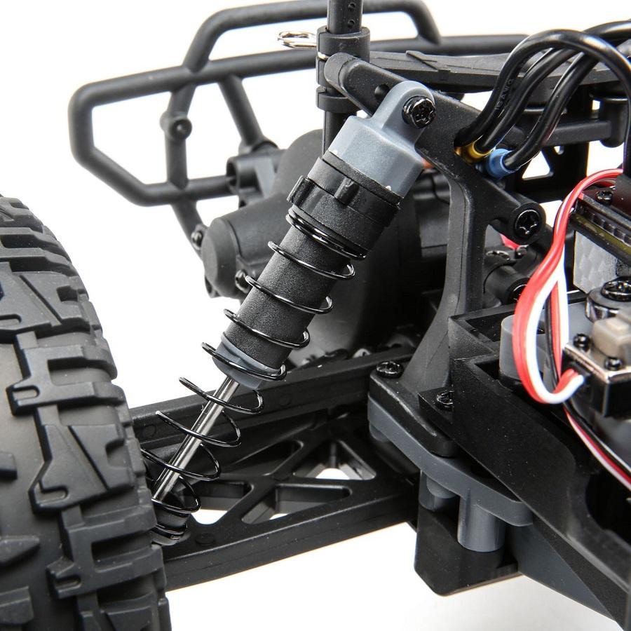 ECX Updates Ruckus With New Electronics & Body (5)