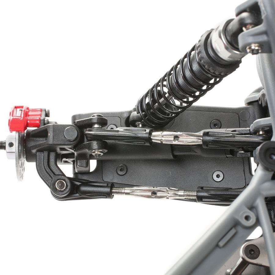 Losi Rock Rey 1_10 4WD Rock Racer Kit (3)