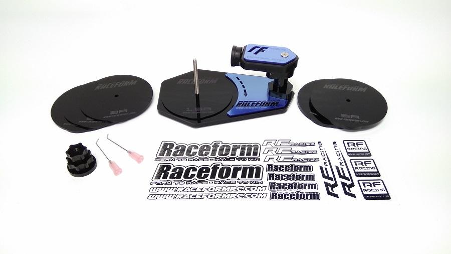 Raceform 1_10 Buggy Lazer Jig (1)