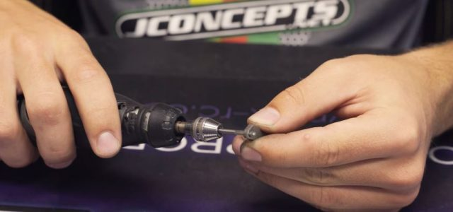 How To: Brake Assembly Tips With David Ronnefalk [VIDEO]