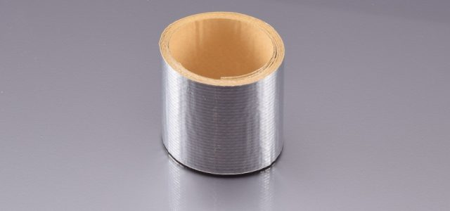 RUDDOG Protection And Heat Shield Tape