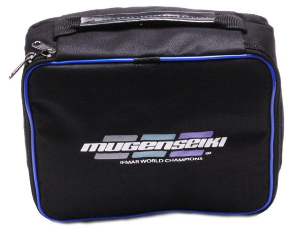 Mugen Fluid & Parts Bag