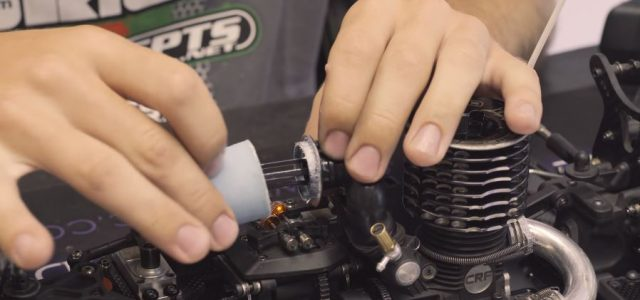 Pro Tip: Setting EPA & Installing A New Air Filter [VIDEO]