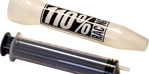 110% Racing Nitro Syringe