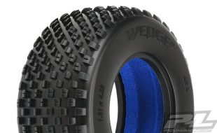 Pro-Line Wedge SCT 2.2″/3.0″ Off-Road Carpet Tires