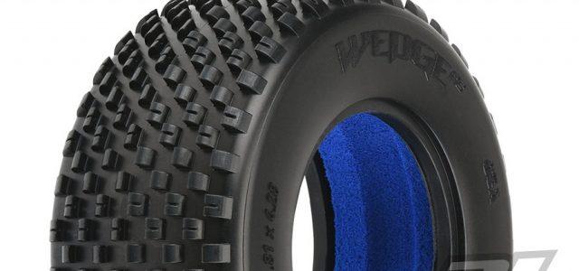 Pro-Line Wedge SCT 2.2″/3.0″ Off-Road Carpet Tires