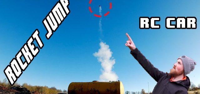 """Rocket-Powered Jump Mode: """"Needs Work"""" [VIDEO]"""