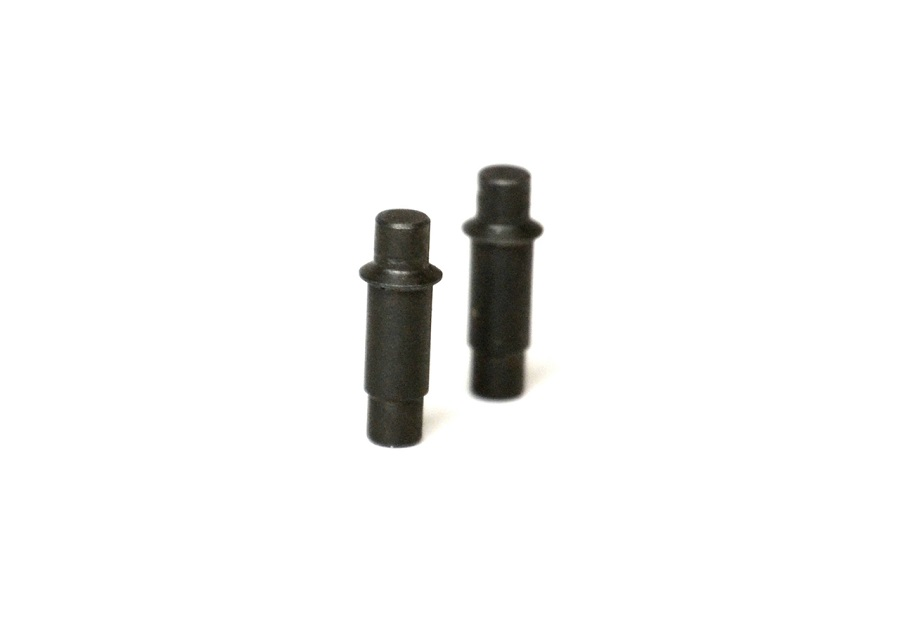 ExoTek Puck Pins For The TLR 22 & AE B6/B5/B64