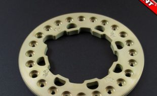 Locked Up RC 1.9″ World Series Rings In Paintable Chromate