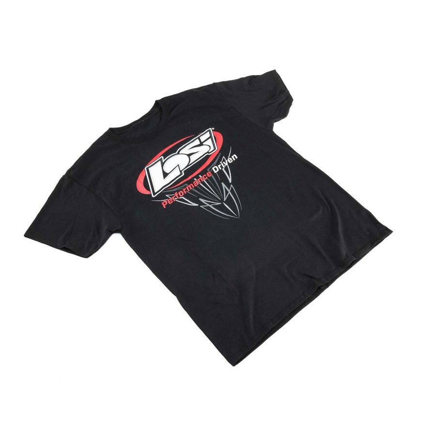 New 2018 Losi Apparel
