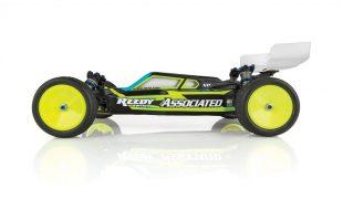 Team Associated RC10B6.1D Team Kit