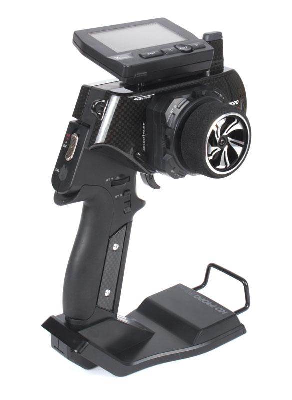 KO Propo EX-RR - standard wheel