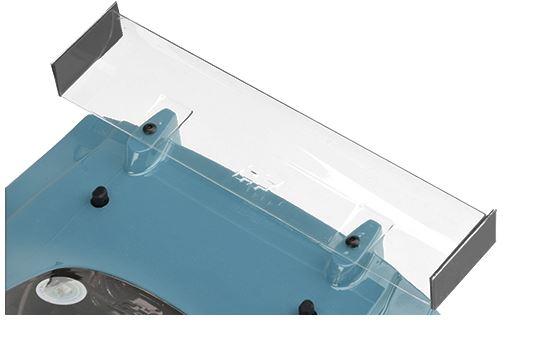 PROTOform TS18 Pre-Cut Wing Kit