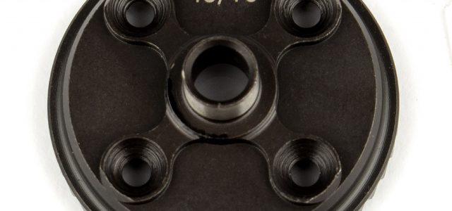 Team Associated RC8T3.1 46T Ring Gear
