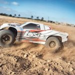 RC Review: Losi/Horizon Hobby Tenacity SCT
