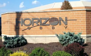 BREAKING NEWS: Horizon Hobby Buys Hobbico