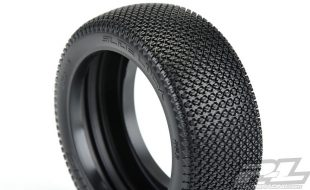Pro-Line Slide Lock Off-Road 1/8 Buggy Tire