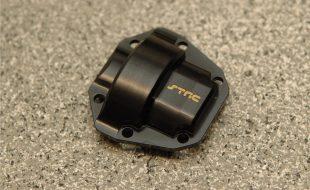 STRC Brass Option Parts For The HPI Venture FJ