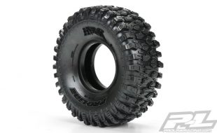 Pro-Line Hyrax 1.9″ Predator Rock Terrain Truck Tires