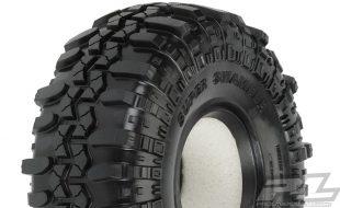 Pro-Line Interco TSL SX Super Swamper XL 1.9″ Rock Terrain Truck Tires