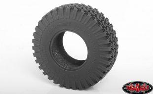 RC4WD Dirt Grabber A/T Brick Edition 1.2″ All Terrain Tires