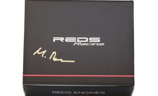 Reds Racing Power & Efficiency Nitro Packs