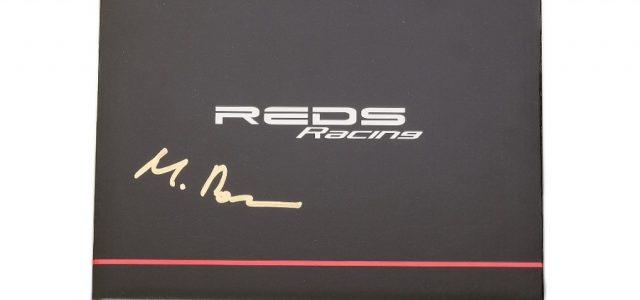 Reds Racing Power & Efficiency Nitro Packs
