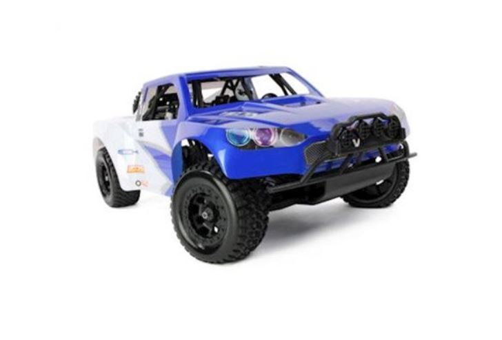 1 10 Ruckus 2wd Monster Truck  Green Black Rtr Int P Ecx03031t2 furthermore Cz 805 Bren A2 Aeg Airsoft Rifle By Asg Tan likewise Product info also Traxxas Ford Fiesta Rally Scale Trx74054 P 9570 besides Syma 20x5c 20spare 20parts 20list 20diagram. on charger with lipo 7 4v