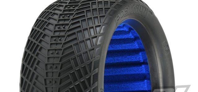 Pro-Line Positron VTR 4.0″ Off-Road 1:8 Truck Tires